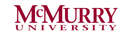 mcmurry_1510694508906.png