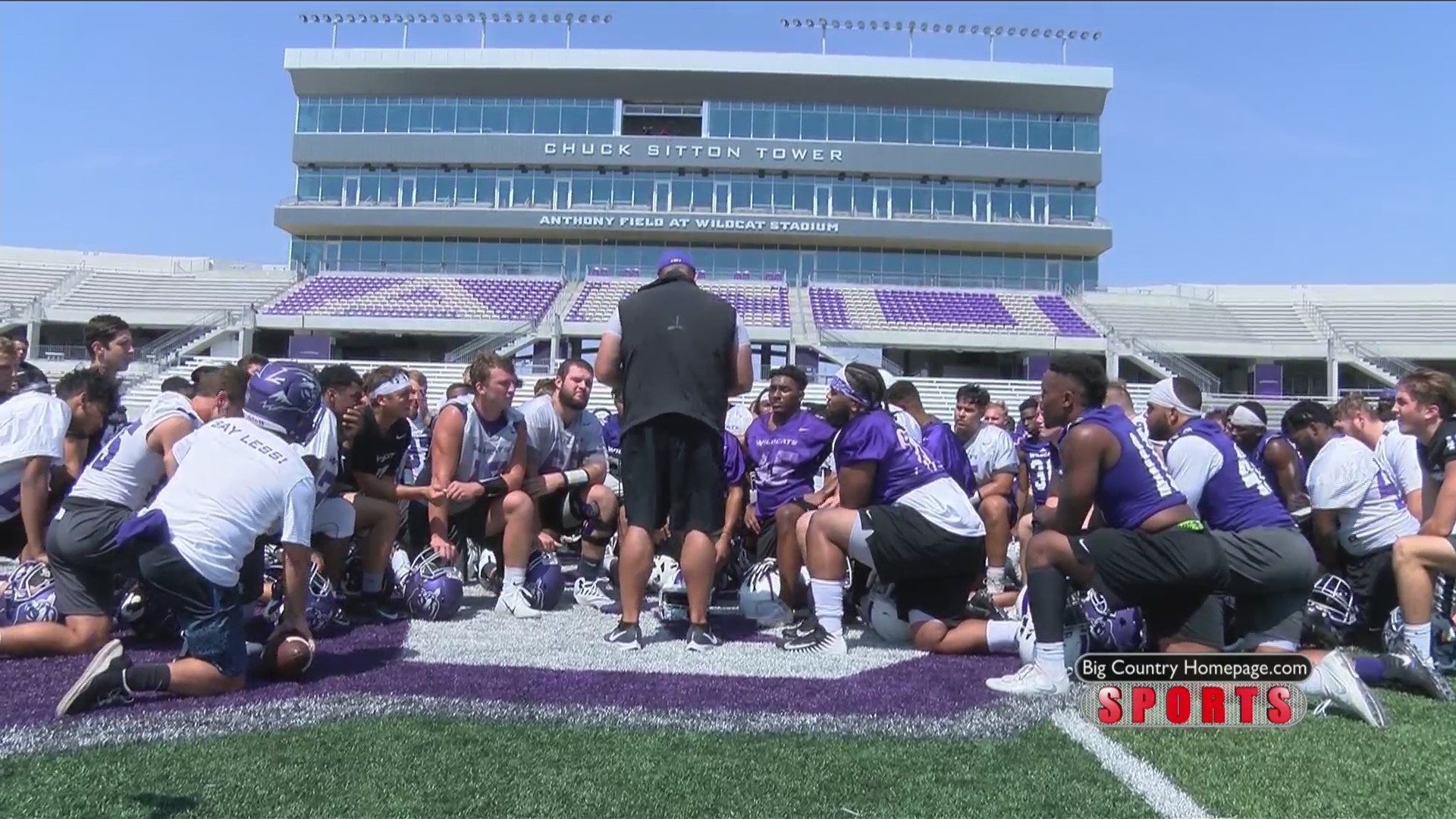 ACU_starts_fall_camp_0_20180803233643