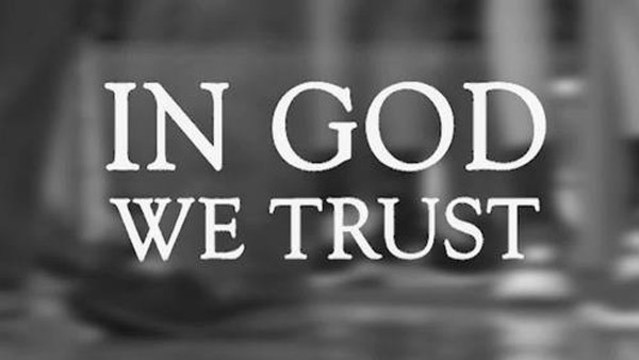 R-NEW-IN-GOD-WE-TRUST-16x9-_1534250165448_51741579_ver1.0_640_360_1534258947209.jpg