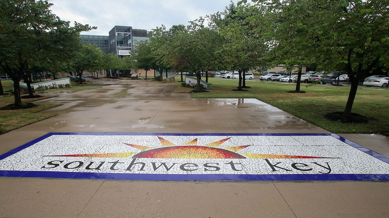 Southwest_Key_HQ_3_RZ_TT_1533317705596.jpg