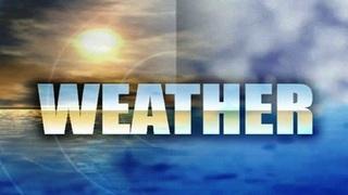 Weather Correct_1516192026940.jpg.jpg