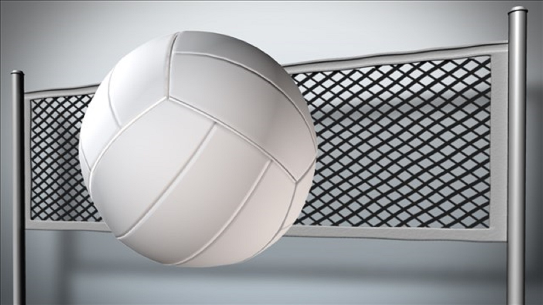 volleyball_1499719474425.jpg