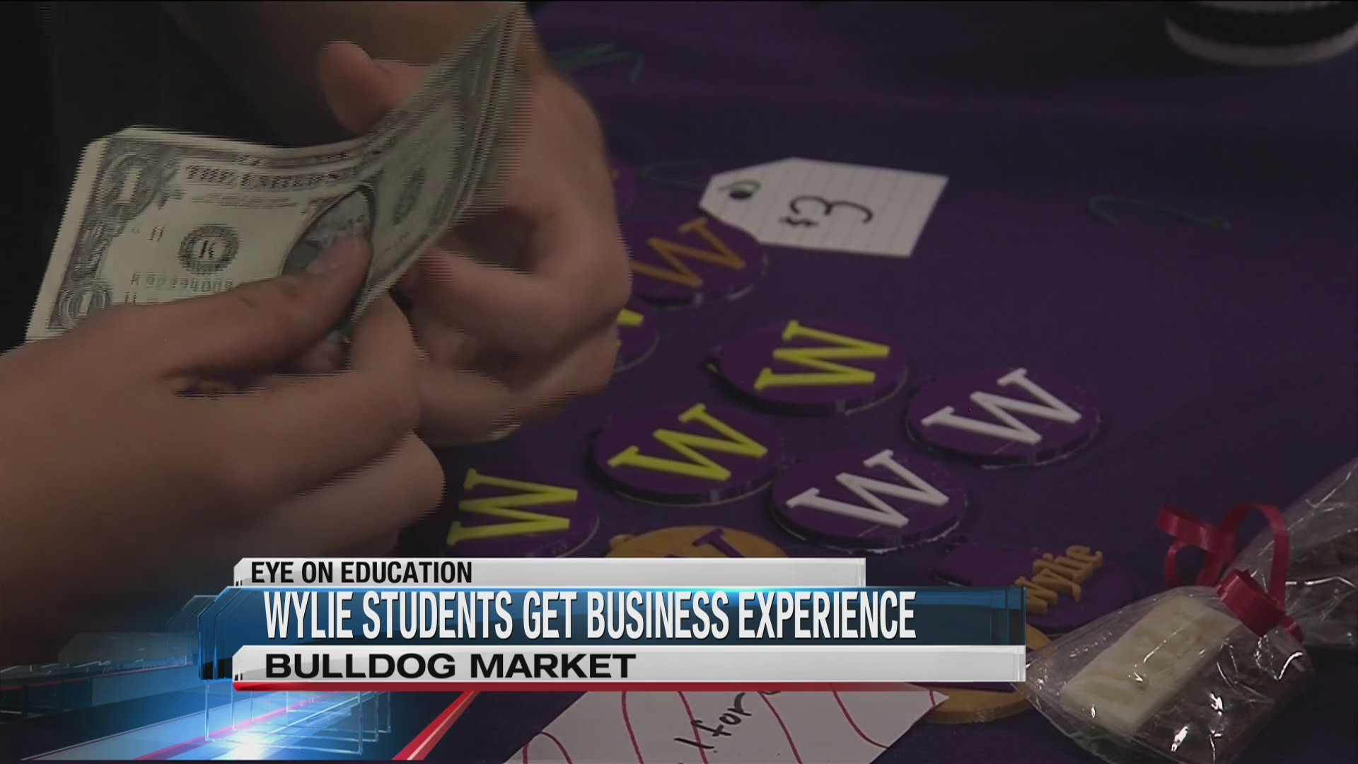 Wylie_High_School_students_get_business__9_20181130041415