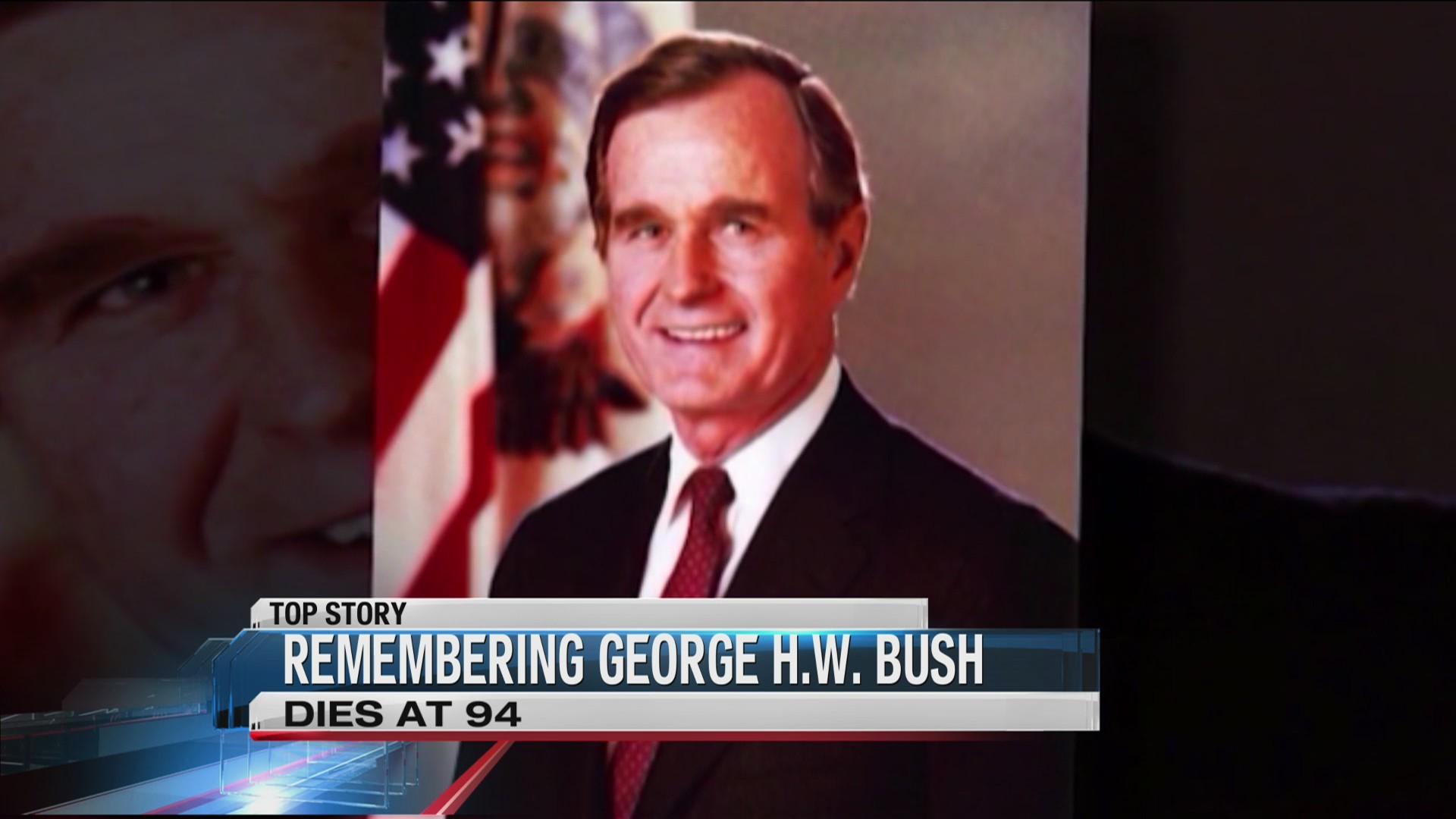 Remembering_George_H_W__Bush_0_20181202043354