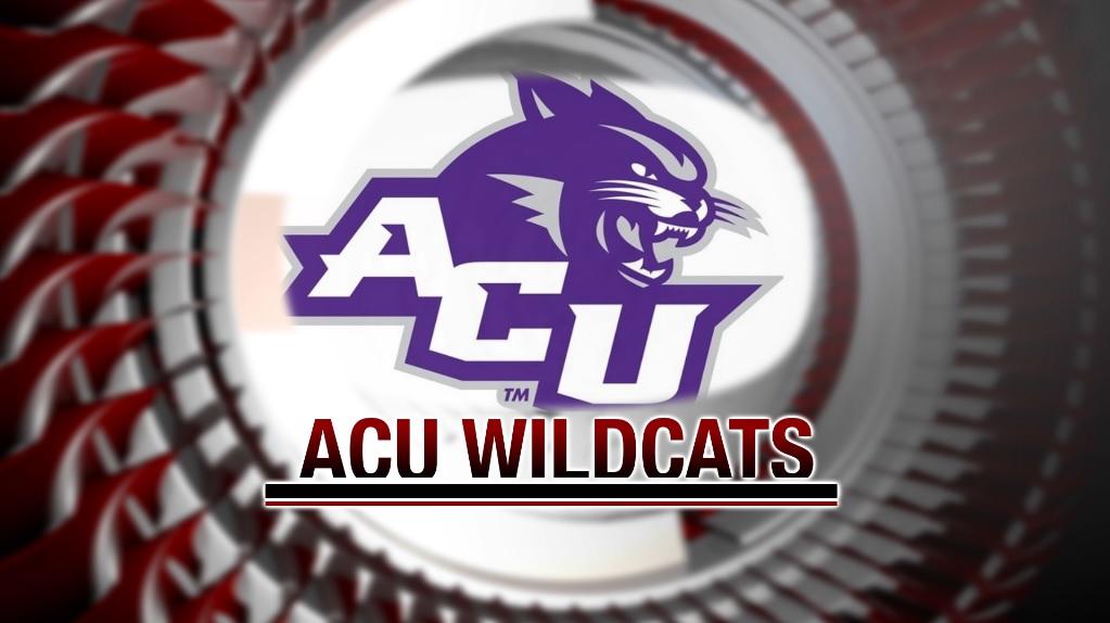 ACUWildcats_1553223734989.jpg