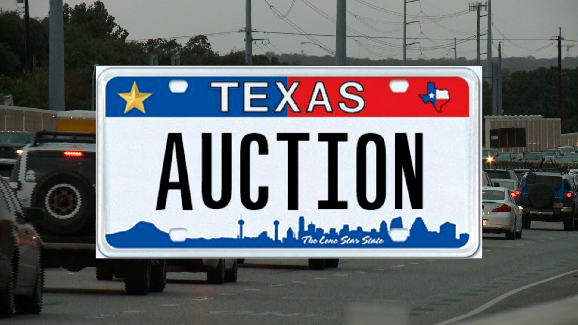 LICENSE PLATE AUCTION FOR WEB_1542818448244.jpg-54787063.jpg
