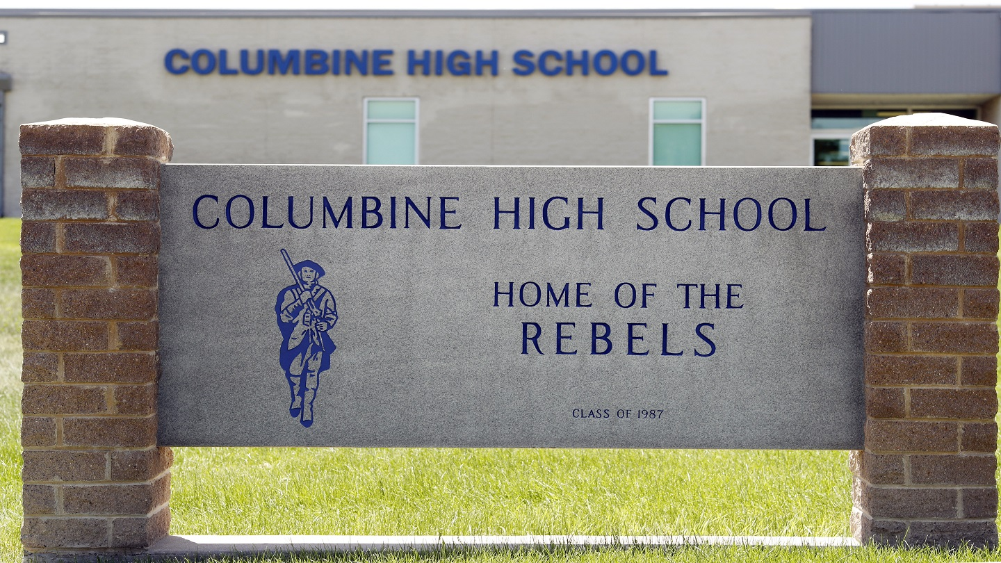 Columbine High School Demolition_1560547288979