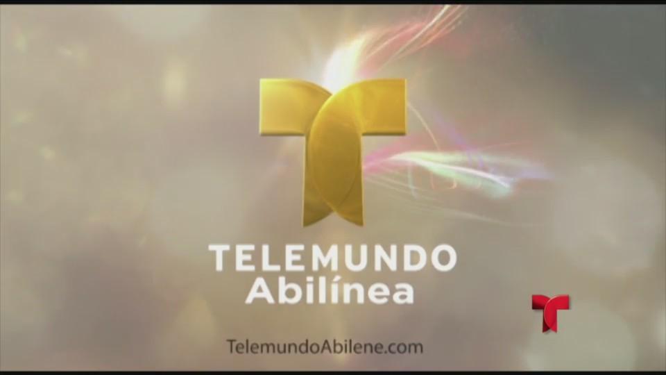 Telemundo Abilínea - 13 de junio, 2019