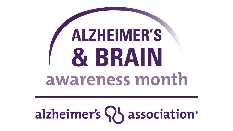 alzheimers and brain awareness month(1)_1559937504672.jpg.jpg