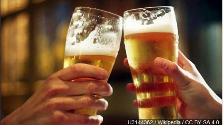 beer_1560524753357.JPG