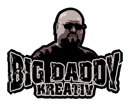big_daddy_logo