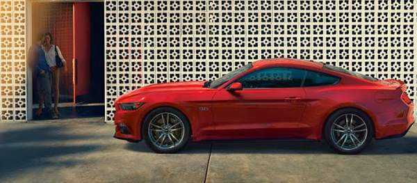 Ford-Mustang2-755x330