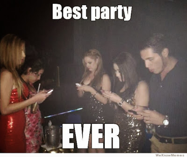best-party-ever-phones
