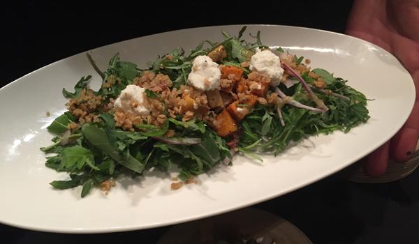 04 taste of burlington water street kale salad