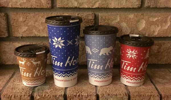 balanced life coffee cups