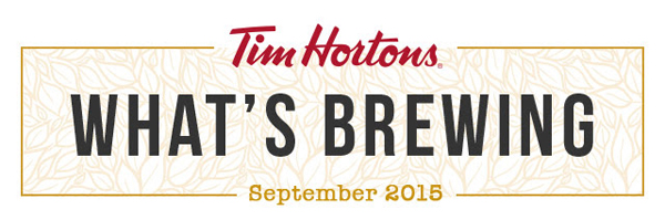 Tims Dark Whats Brewing header