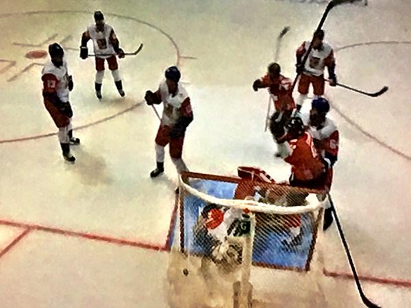 hockey screen capture
