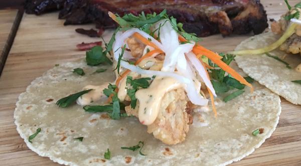 saltlick-pork-belly-tacos