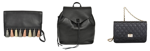 handbags gift