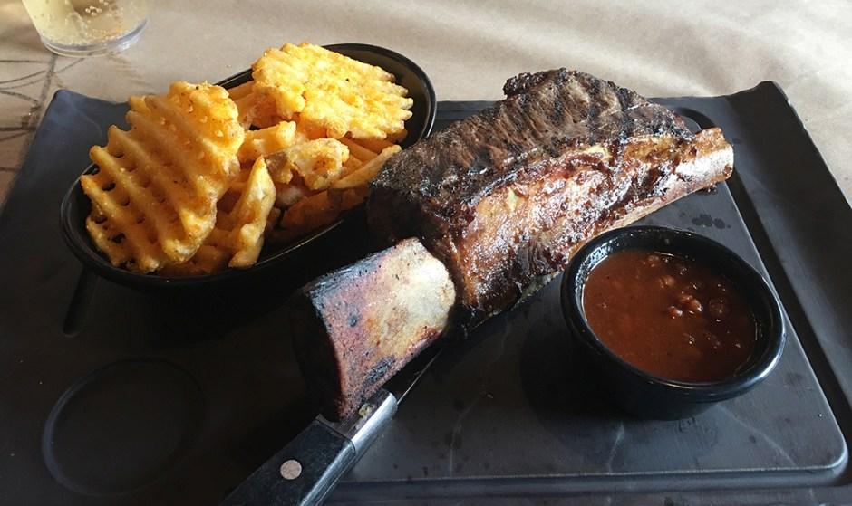 montanas beef rib