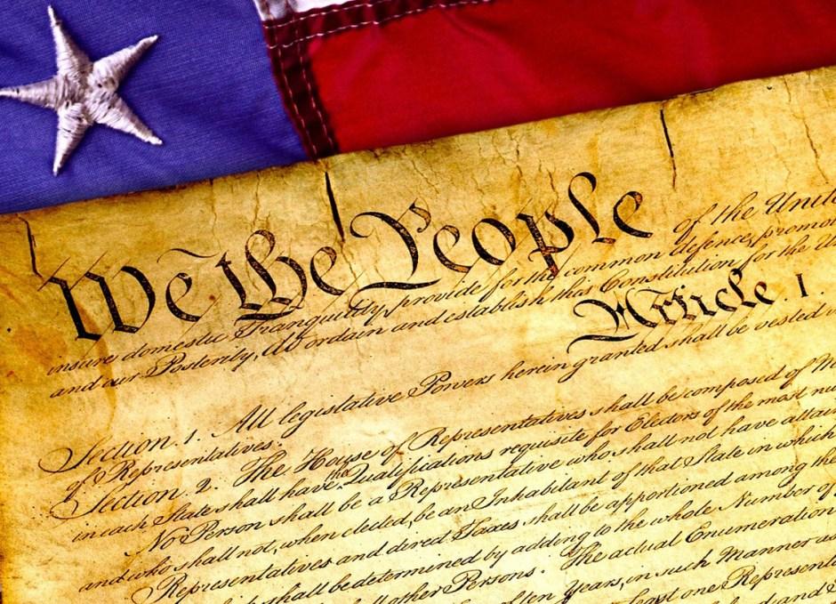 philadelphia we the people