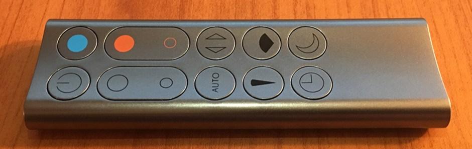 link remote