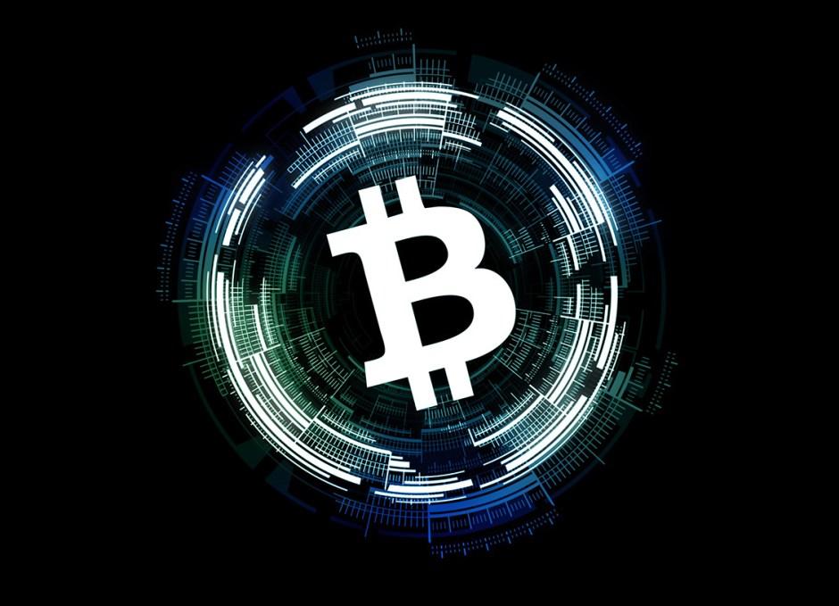 online casinos bitcoin