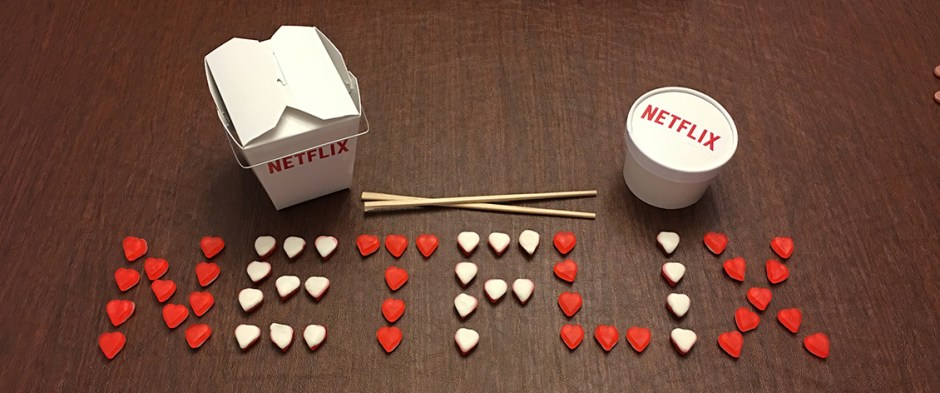 bright netflix hearts