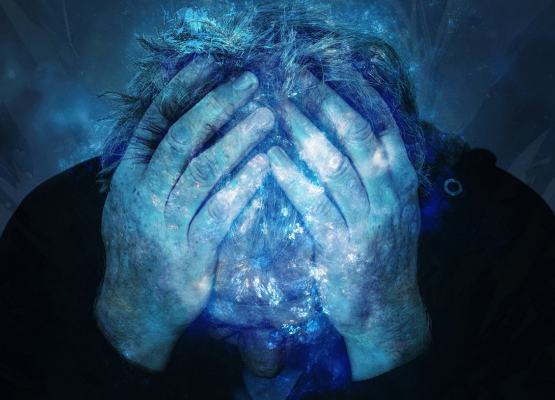 migraine feature