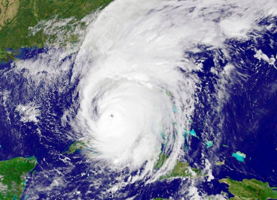 retired surfers hurricane Irma