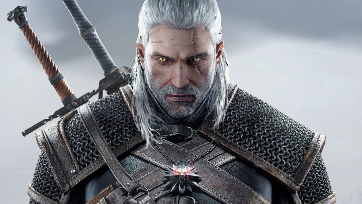 How Netflix's The Witcher Series Reflects Gaming's Enduring Relationship with TV