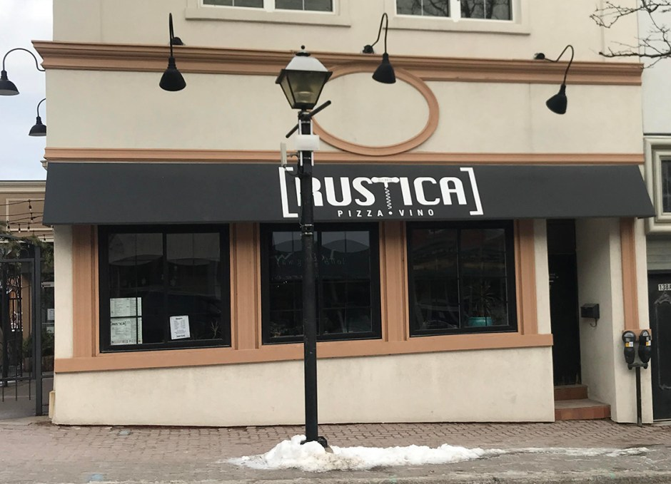 shop downtown orillia rustica