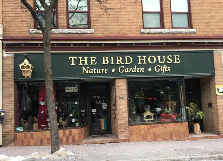 shop downtown orillia the bird house