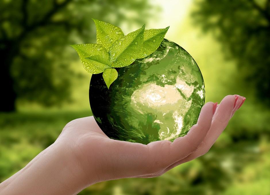 Epson WorkForce ET-4750 EcoTank recycling