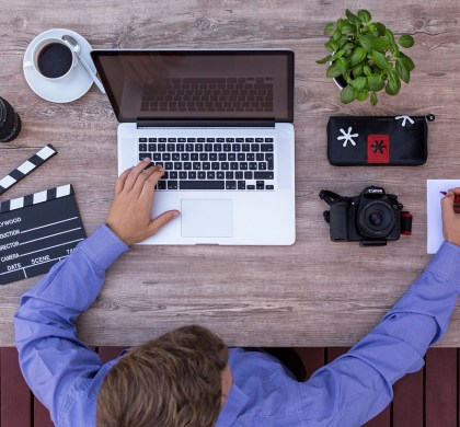 The Benefits of Free Video Editing Software: How it is Helping YouTubers and Entertainers