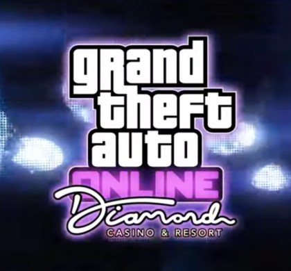 Spending Real Money in GTA V Online Casino is Baffling, or is it?
