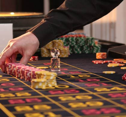 What is The Best Online Casino Game?