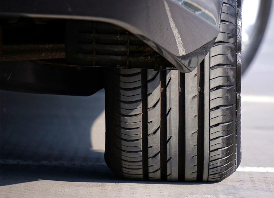 ok tire radial road trip