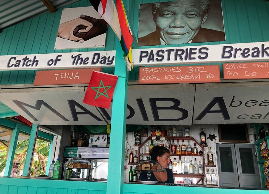 madiba beach cafe feature