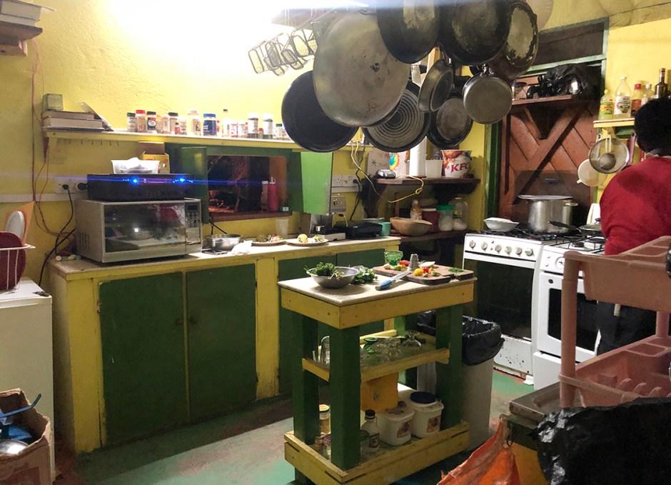 poz kitchen dominica