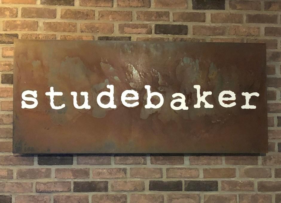 studebaker burlington feature