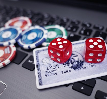 How To Play Online Casino Games – A Complete Guide
