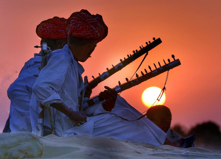 solo travellers solo travellers rajasthan india