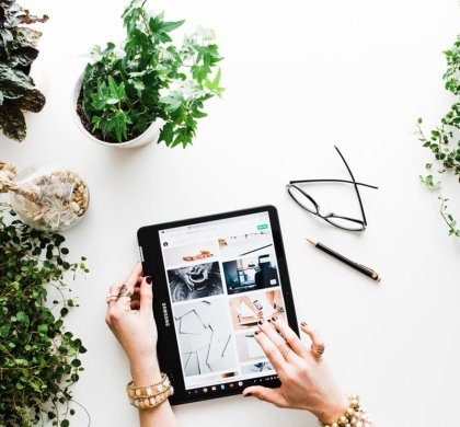 How to Make an Ecommerce Business Plan for Your Business