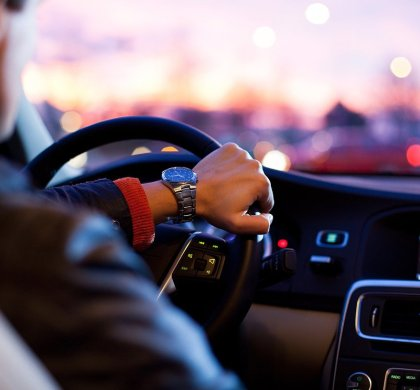 Common Car Issues That Every Driver Should Know