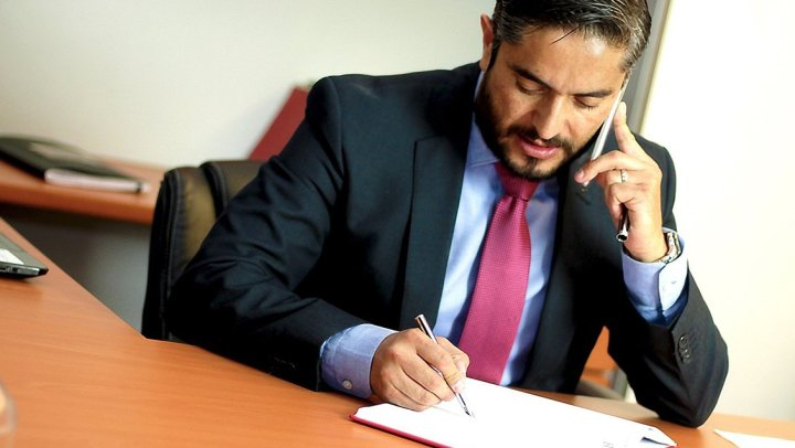 What Qualities Do You Want in a Personal Injury Lawyer?