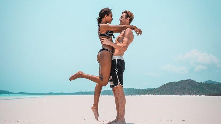 Feel the Love in 2021: Australia's Most Romantic Getaways