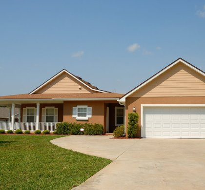 What Is Your Home Currently Missing And How Do You Get It?