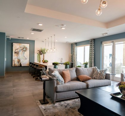 The 4 Best Flooring Options for Your Home