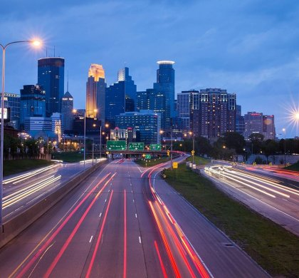 Friendly Travel Tips When Traveling To Minneapolis